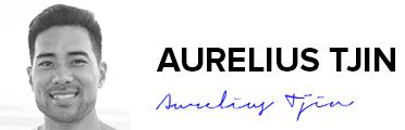 aurelius-signature