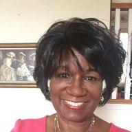 Linda Hampton
